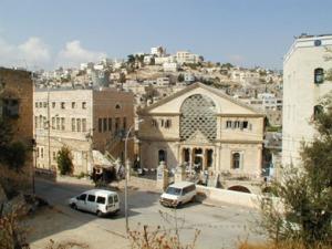 Beit Hadassa