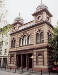 ICZ Zürich