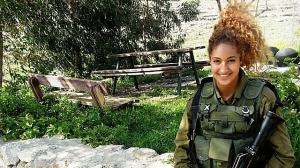 Hila Levi Ari