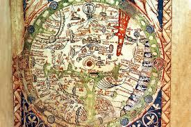 Der Londoner Psalter um 1520