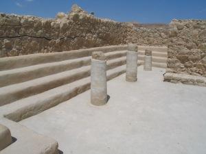 masada_synagoge02