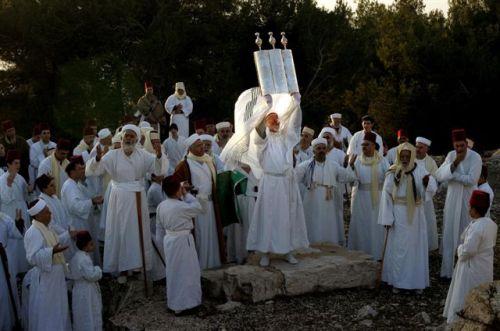 pilgrimage-on-succot-06-2
