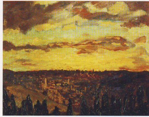 view-of-jerusalem-1921