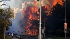 mideast-israel-fire_horo-9-635x357