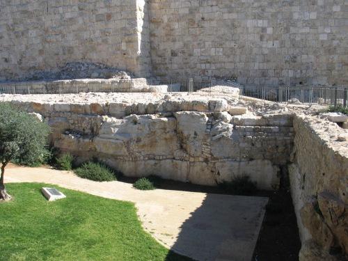 jerusalem_mauer02-1