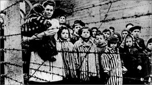 auschwitz-kinder-nach-der-befreiung-vom-27-1-1945-durch-die-rote-armee