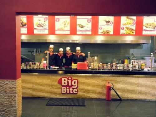 big-bite2395