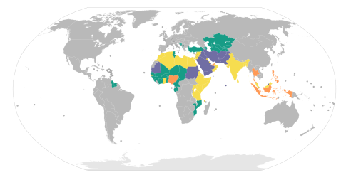 2000px-Use_of_Sharia_by_country.svg