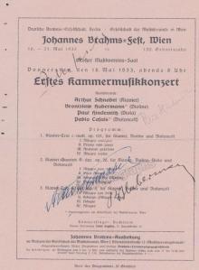 ob_14451d_huberman-hindemith-casals-schnabel-001