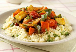 vegetable-couscous-56a9bfbf3df78cf772aa308f