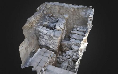 JPG-Photo-03_Tomb-exterior_3D-model_Prins-1024x640
