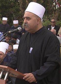 Mowafaq_Tarif