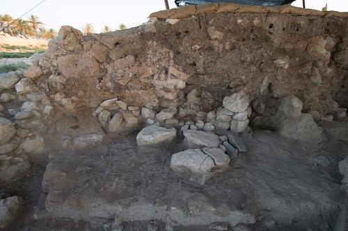Shahack-Gross-fire-site