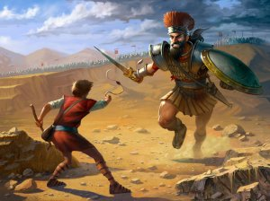 david_and_goliath_by_erikbragalyan-d89x0is