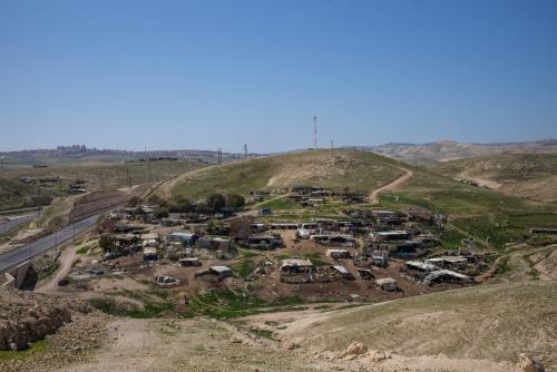 khan-al-ahmar-bedouin-village-25-2-2017-eappi-jarmo-1-of-1
