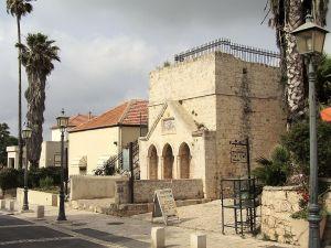 Obiectivele-turistice-ale-Israelului-9