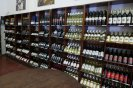 wide-variety-of-wines