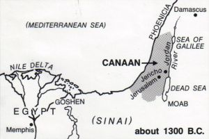 Canaan_(PSF)