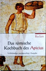 600px-Roemisches-Kochbuch-CTH