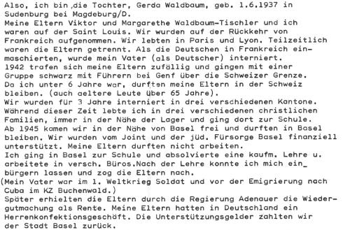 Screenshot 2020-02-14 14.58.34 Kopie