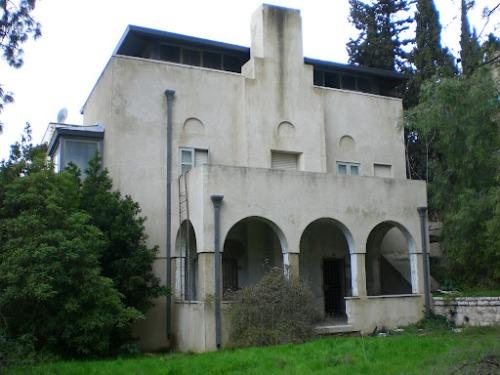 golda-house-3