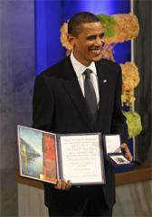 politik_ausland_usa_obama_nobelpreis_verleihung_1