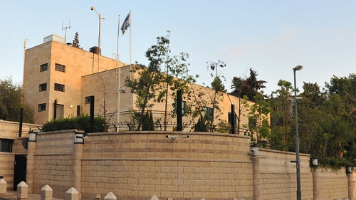 The-Prime-Ministers-Official-Residence-in-Jerusalem-Photo-Guy-Asayag